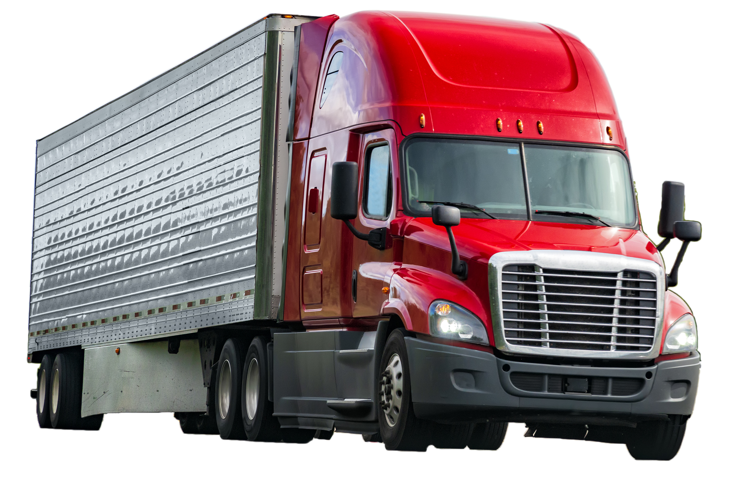 PFS-Freight-Delivering-Confidence-Transportation-trucking-logistics-scaled.png